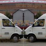 kombi prevoz Beograd transport stvari kombijem